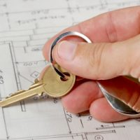 Demand for Housing Continues to Outstrip Supply