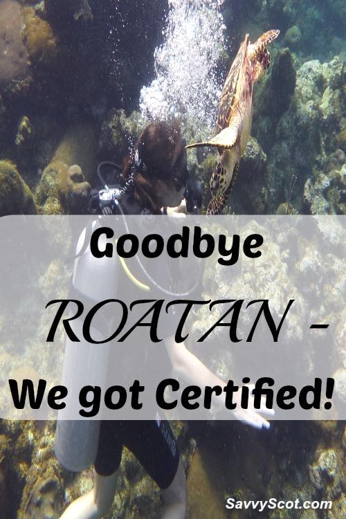 Roatan