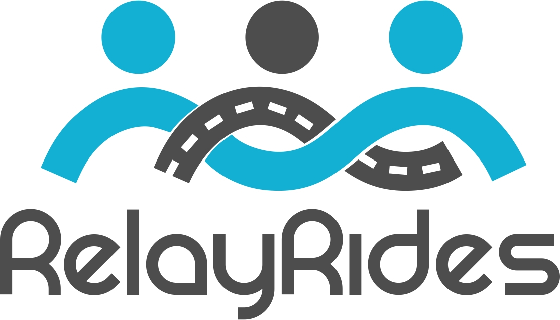 RelayRides logo SavvyScot.com