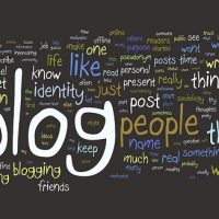 You've Got a Really Popular Blog! Great! …Now What?