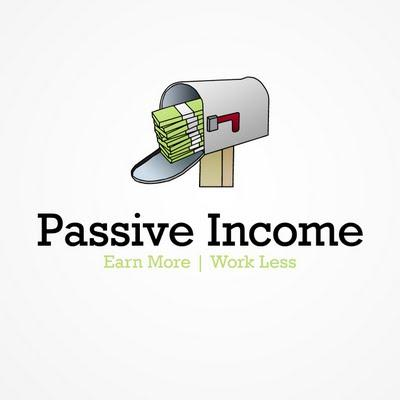 Is forex easy way to earn handsome income
