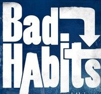 3 Bad Habits That Blow Your Budget