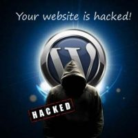Your Site or Blog Gets Hacked…. How do you fix it?