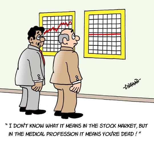 medical stories