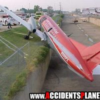 funny_plane_accident