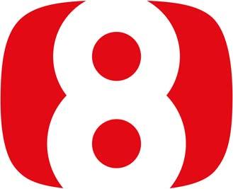 8-logo