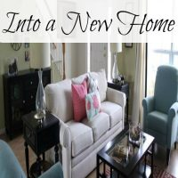 8 Things You Should Do Before Moving Into a New Home