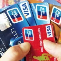 The Do's and Don'ts of Credit Card Ownership