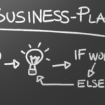 3 Must-Know Funding Tips for Your Business Venture