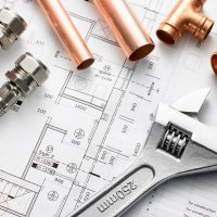 How to Make Sure your Home is Cost Effective: The Plumbing