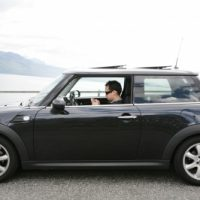 Top 4 things to think about when buying a car or a home