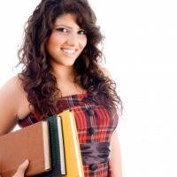 Minimizing College Expenditure