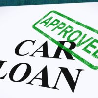 Bad Credit Car Loans: Not as difficult as You Might Think