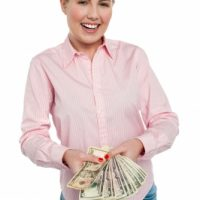 New year financial boot camp: Earn more money