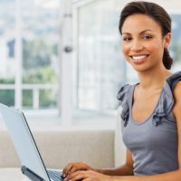 The Ecommerce Solution: Why Taking Your Business Online Could Change Your Life