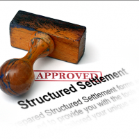 A guide to being smart about selling structured settlements