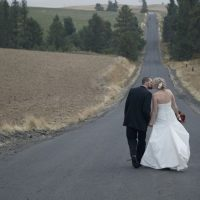 Savings and debt before marriage: Whose money is this?