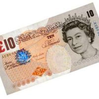 Try out uMoneyBook and get a £10 Amazon voucher