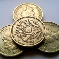 UK disposable incomes are on the rise