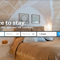 £16/$25 Airbnb coupon, save money for your summer holiday
