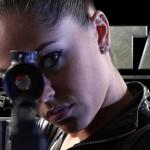 delta six gun
