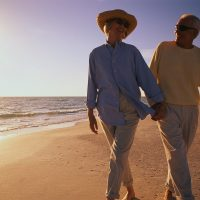 Retirement Pitfalls & How To Avoid Them