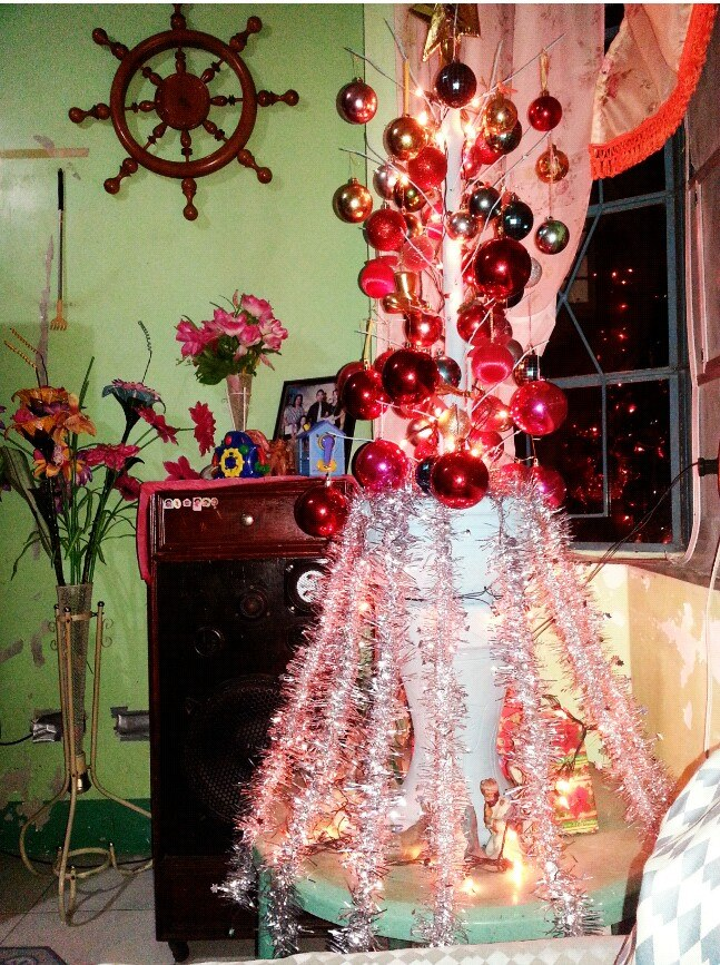 Where Can I Buy Cheap Christmas Lights