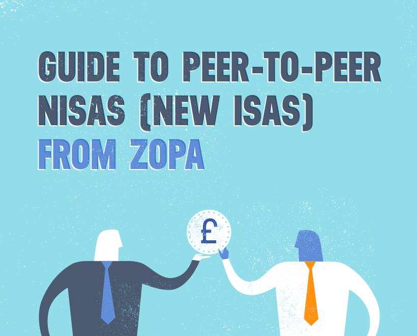 ZOPA_PeerToPeer04_COVER