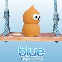 EDF Blue + Price Promise doesn't keep its promises…