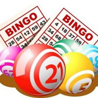 Reveal the Real Life Version of Bingo with Bingo Mania
