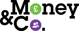 MoneyAndCo_RGB_logo