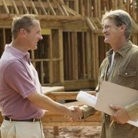 Are contractors worth their rates?