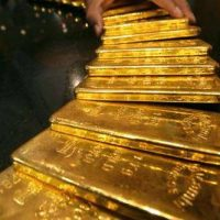 4 Factors That Affect the Price of Gold