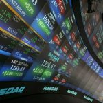 Leverage Your Earnings with Binary Options Trading