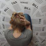 Debt consolidation: Make your finances work for you