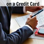 Strategies for Never Paying Interest on a Credit Card