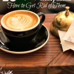 """10 """"Bad"""" Money Habits and How to Get Rid of Them"""