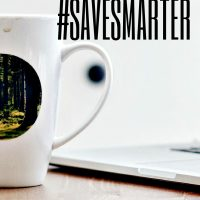 7 Tips to #SaveSmarter