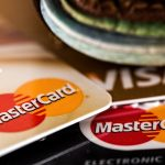 Five Top Ways to Build Your Credit Back Up