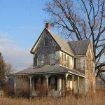 House for Sale: Buy a Used House