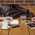 Break up with Your Boardroom and Collaborate Online