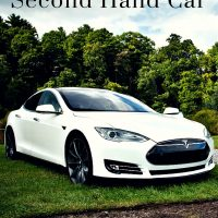 How to Pick a Second Hand Car