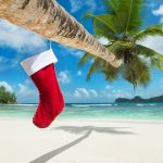 5 REASONS WHY YOU SHOULD START PLANNING YOUR… CHRISTMAS TRIP NOW!