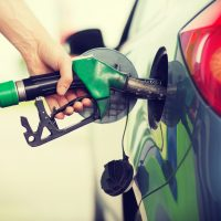 EASY AND SMART WAYS HOW TO SAVE MONEY ON GAS