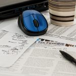 7 Immediate Steps to Take Out of a Bankruptcy