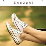 When Is Enough (Spending) Enough?