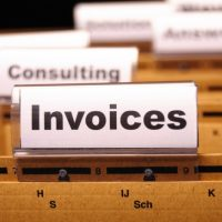 What Are Invoices Used for in Business?