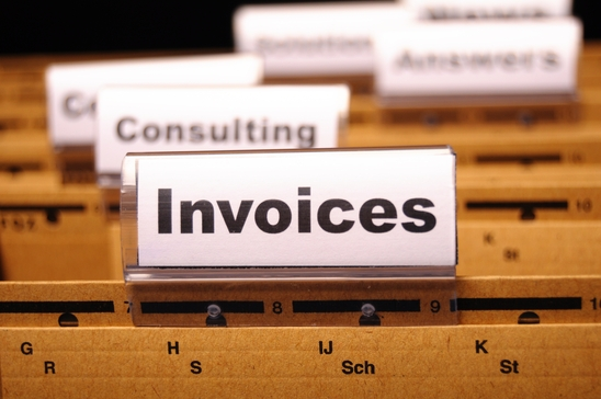 what are invoices used for in business the savvy scot