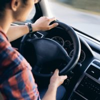 How to save money and become a safer driver