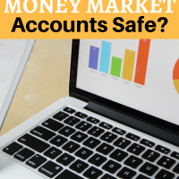 Are Money Market Accounts Safe?